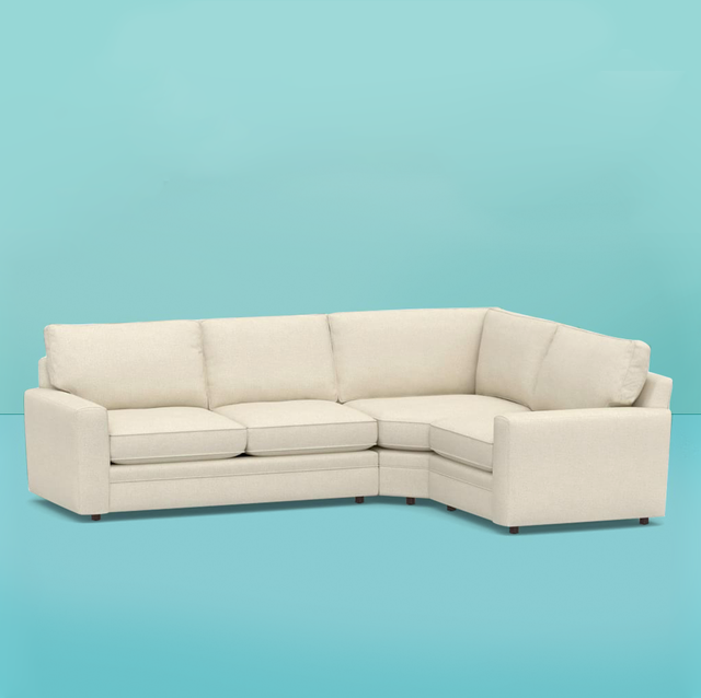 best sectional sofas to upgrade your living room