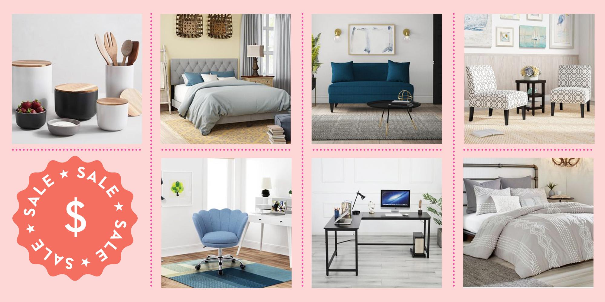 Cyber Monday Furniture Deals 5: Best Sales on Beds, Mattresses