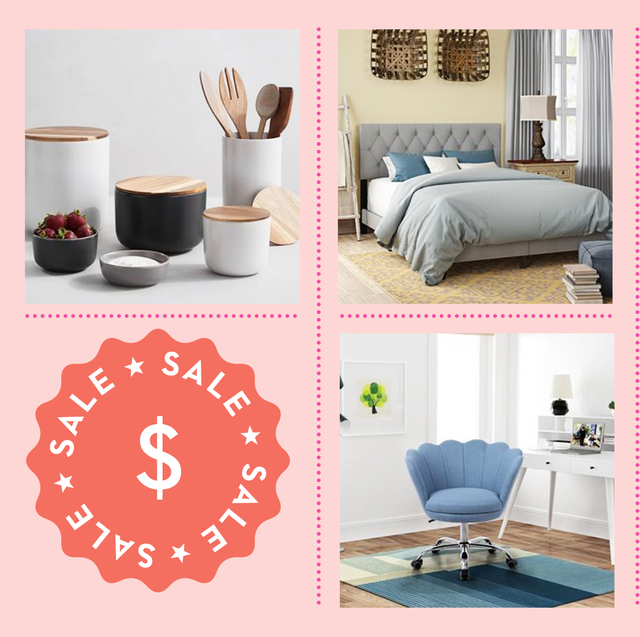 Cyber Monday Furniture Deals 2020 Best Sales On Beds Mattresses And More