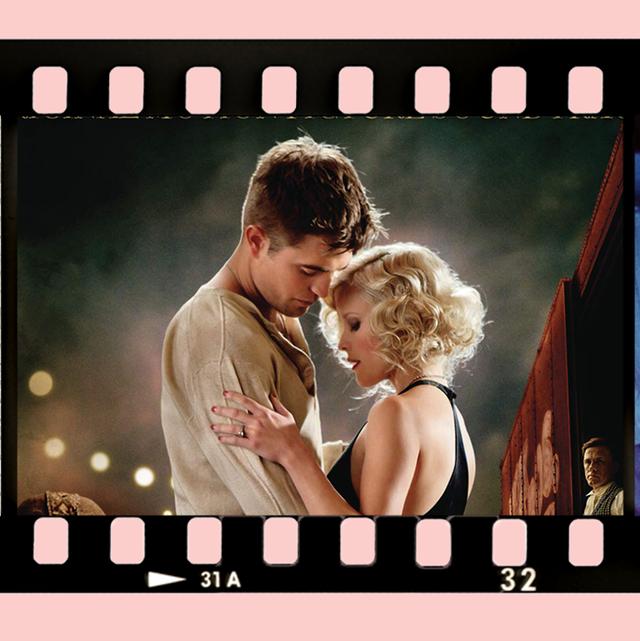 Images romance love romantic Top 66