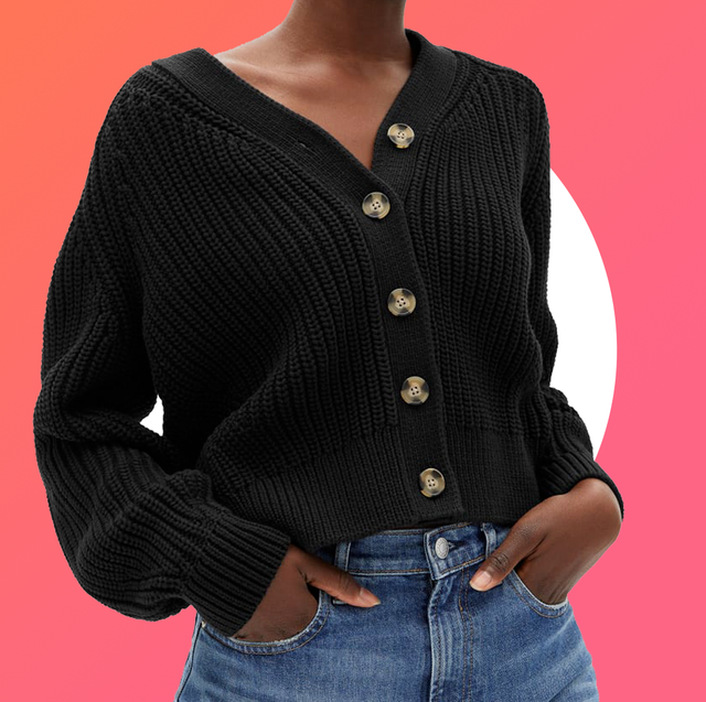 15 Cute Thanksgiving Outfits What To Wear On Thanksgiving 2020