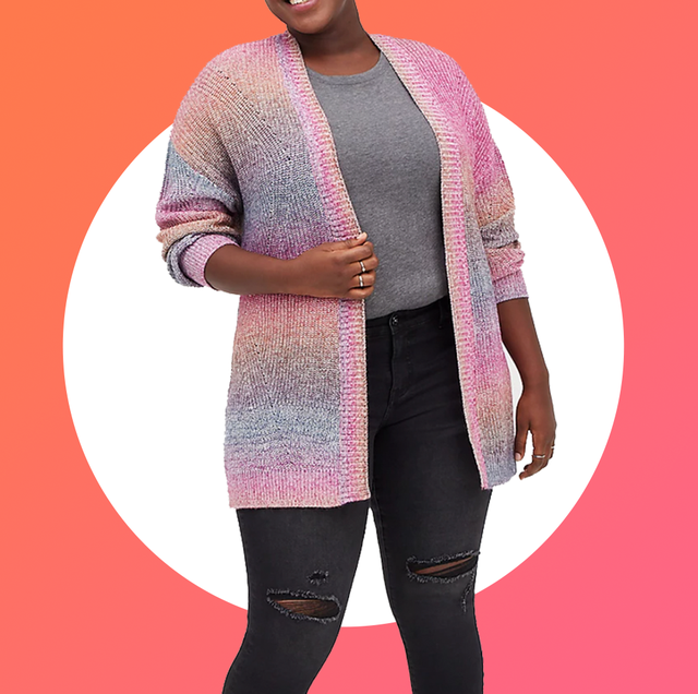 best plus size clothing online