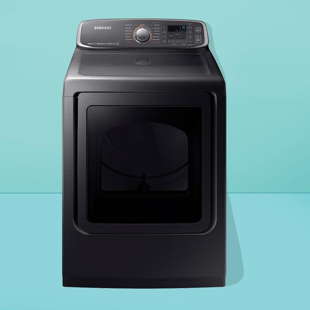 best dryer