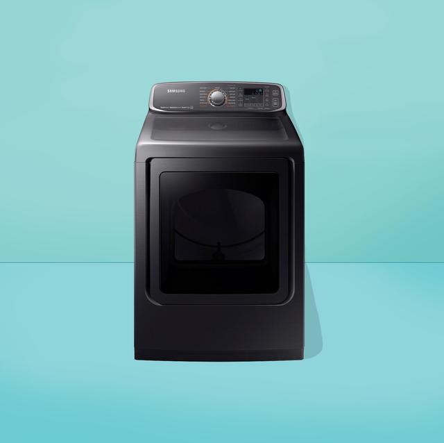 best dryers