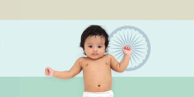 indian baby boy names