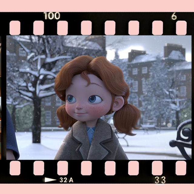 27 Best Christmas Movies for Kids on Netflix   Family Friendly