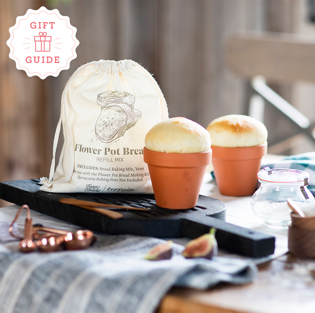 25 Best Gifts For Gardeners Unique, What To Gift Someone Who Loves Gardening