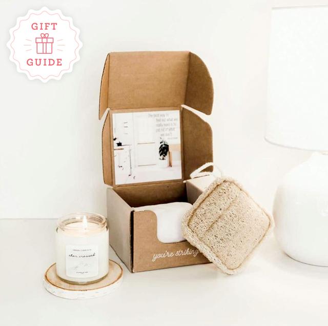22 Best Long Distance Friendship Gifts Gift Ideas For Far Away Best Friends