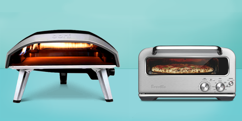Appliance Reviews Best Kitchen And Small Home Appliances