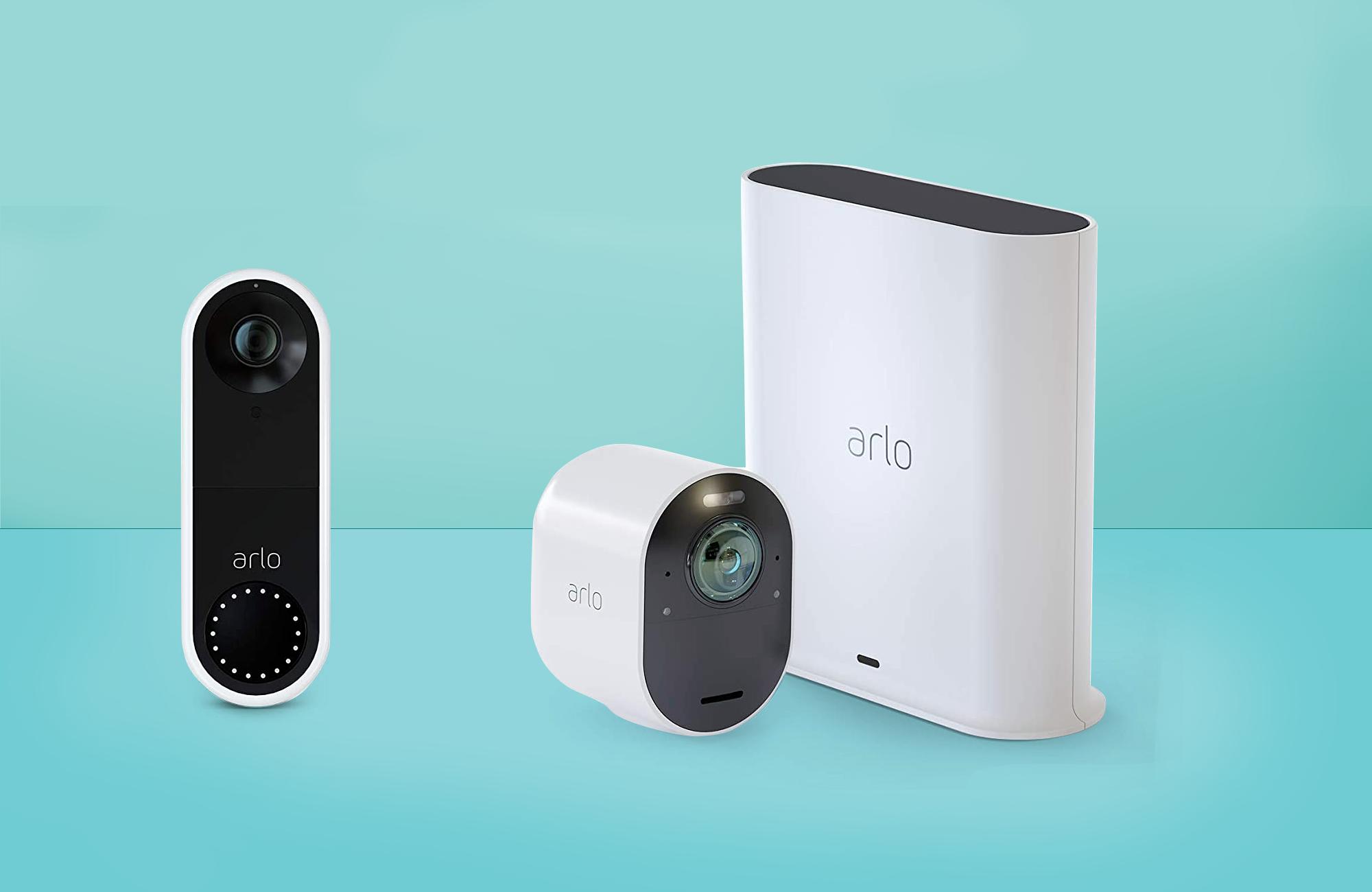 9 Best Smart Video Doorbells of 2021