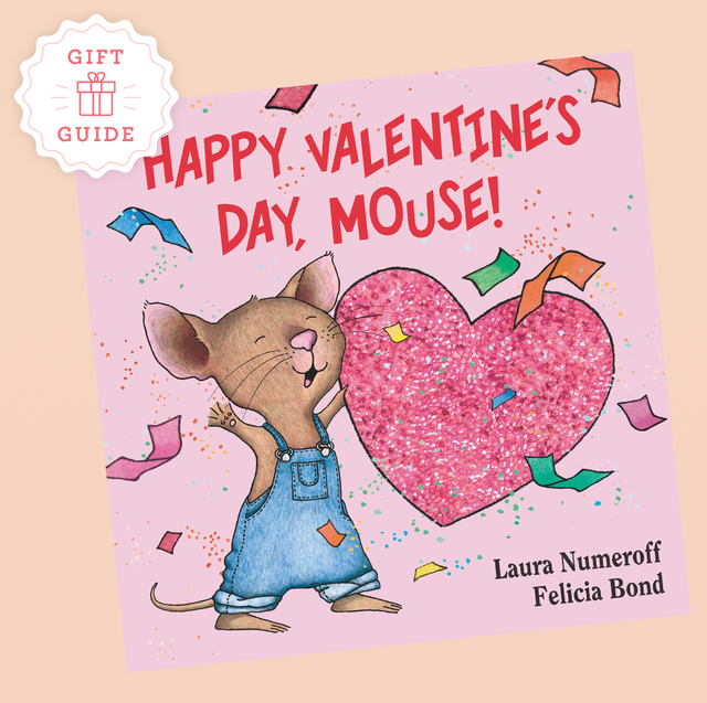 32 Best Valentine S Day Gifts For Kids Ideas For Girls And Boys 2021
