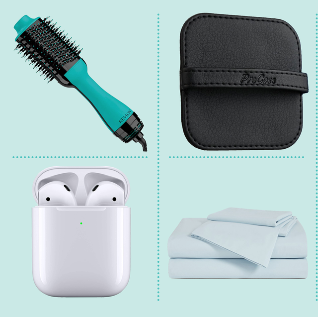 most popular products this month