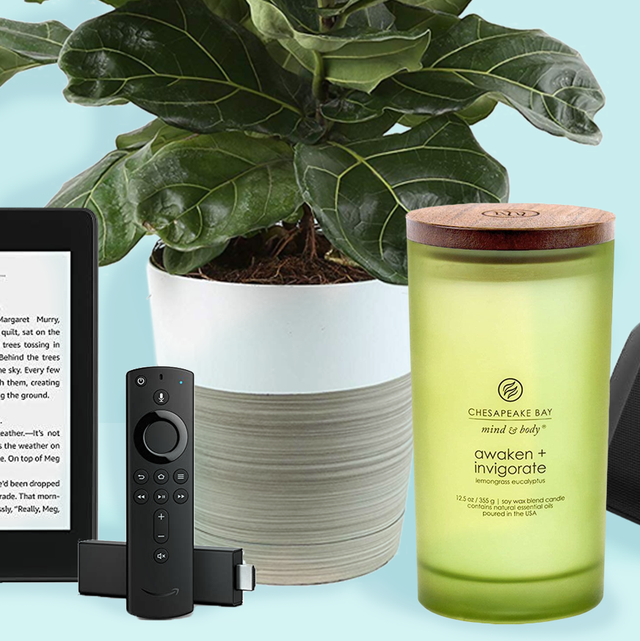 Best-Selling Amazon Products