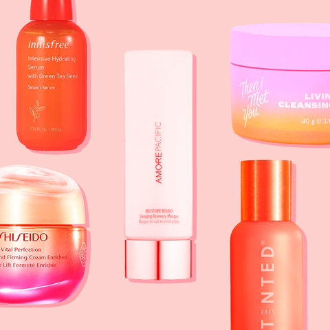 24 asianowned beauty brands you need to know about