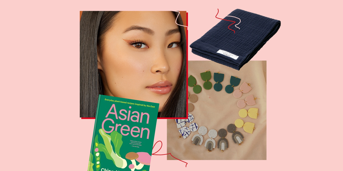 www.goodhousekeeping.com: 40+ Asian-Owned Businesses to Shop