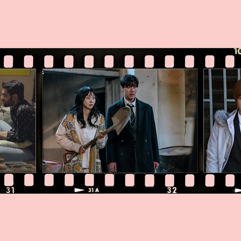 the 10 best asian dramas on netflix to add to your mustwatch list