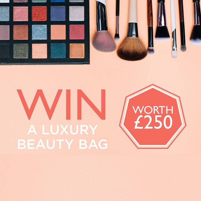 gh beauty bag competition