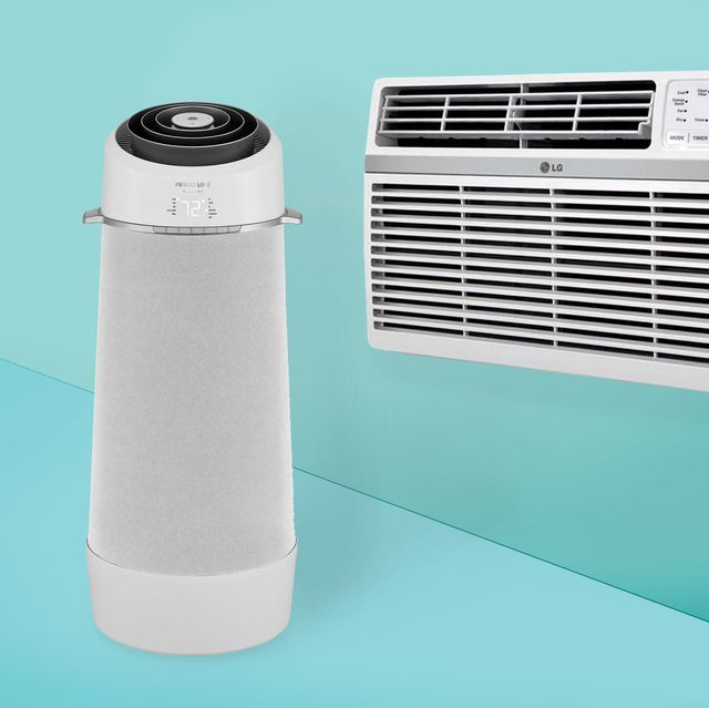 Best Smart Air Conditioners of 2020