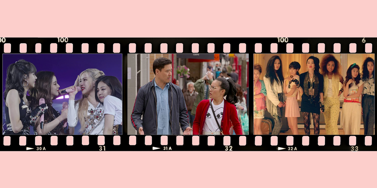 www.goodhousekeeping.com: Top Movies From Asian Creators and Actors on Netflix