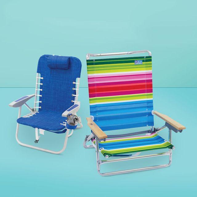 10 Best Beach Chairs 2021 Reviews Of Beach Chairs