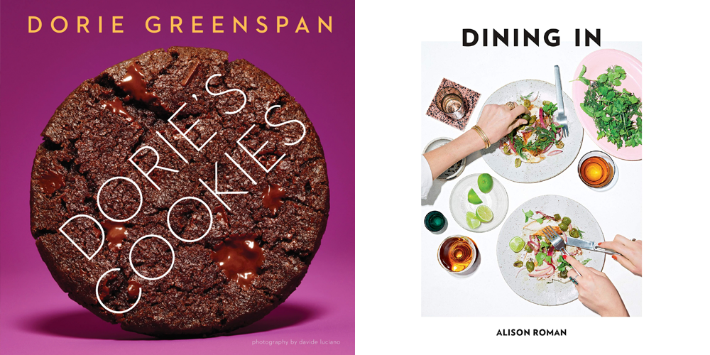 The 37 Best Cookbooks of All Time to Buy for Friends and Family