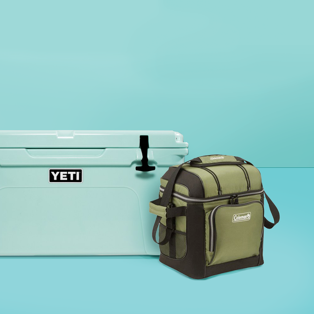 Best Coolers of 2020, According to Kitchen Appliance Experts