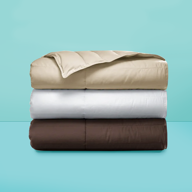 best cooling blankets