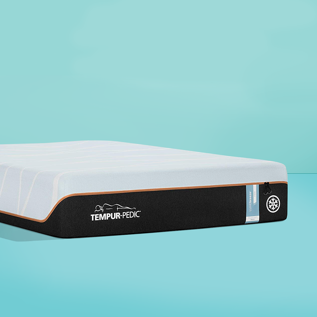 Cooling Mattresses For Hot Sleepers