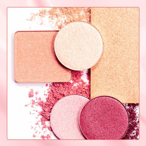 best drugstore cosmetics