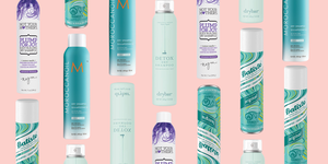 How To Use Dry Shampoo Best Tips To Know About Using Dry Shampoo