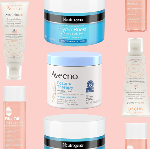 Guide to Your Best Skin Ever