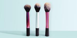 Best Foundation Brushes