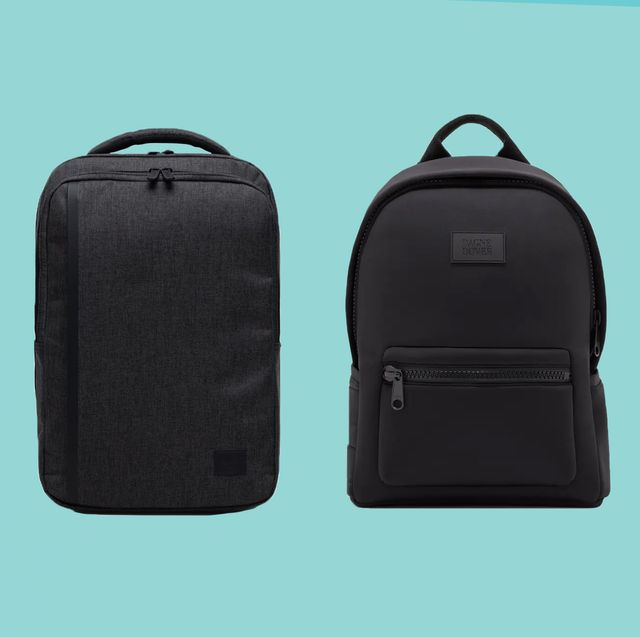 best laptop backpacks of 2021