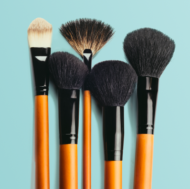 584f4c4e25ff 7 Best Makeup Brushes for Flawless Application - Best Makeup Brush ...