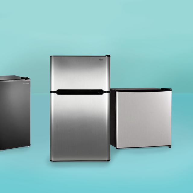 best mini fridges