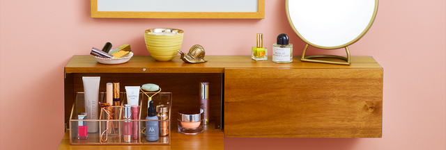 100 Best Organizing Tips for the Tidiest Home Ever