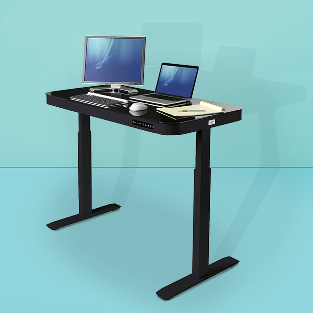 15 Best Standing Desks 2021 Affordable Standing Desks For Any Space