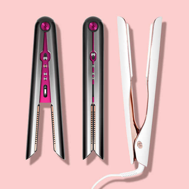 the best flat irons