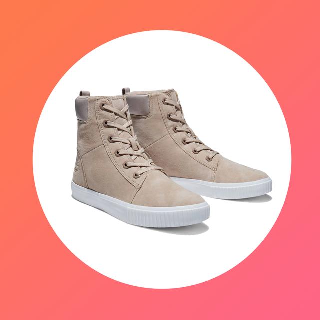 best summer boots