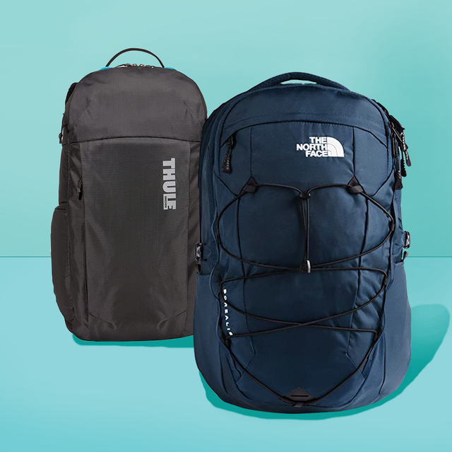 Best Travel Backpacks, According to Travel Experts