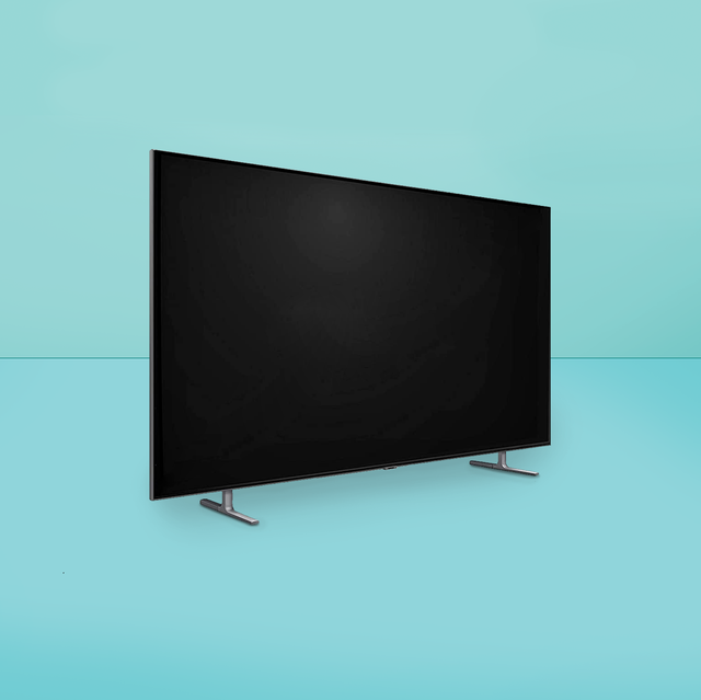 best tv brands for your home, according to tech engineers
