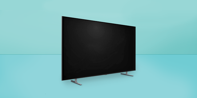 5 Best Tv Brands Of 2021 Long Lasting Tv Brands For Your Home