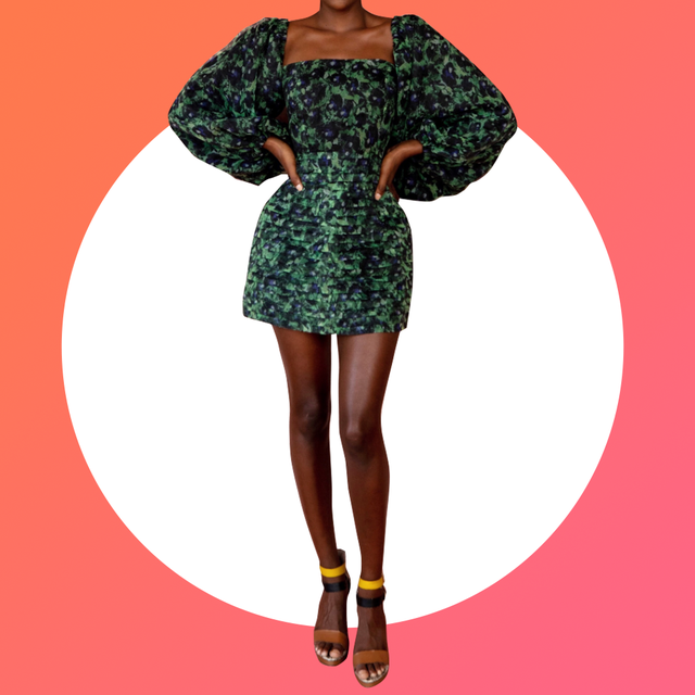 32 black owned clothing brands to shop online now