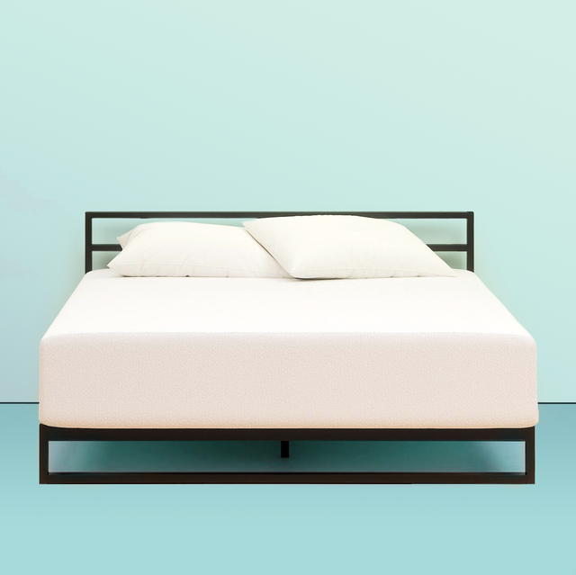 241fe860eace 10 Best Mattresses to Buy Online 2019 - Top Mattress in a Box Reviews