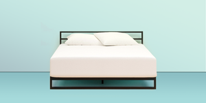 Best Mattresses to Buy Online