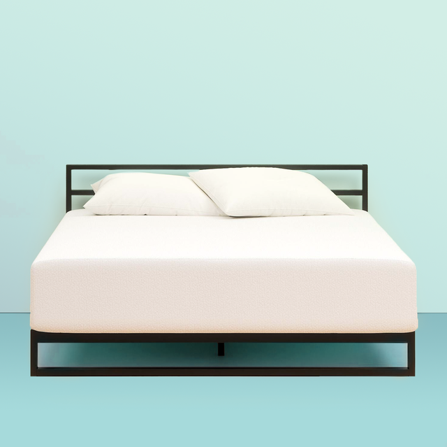 10 Best Mattresses to Buy Online 2020 - Top Mattress in a Box Reviews