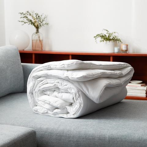 Sleep Blanket for Anxiety