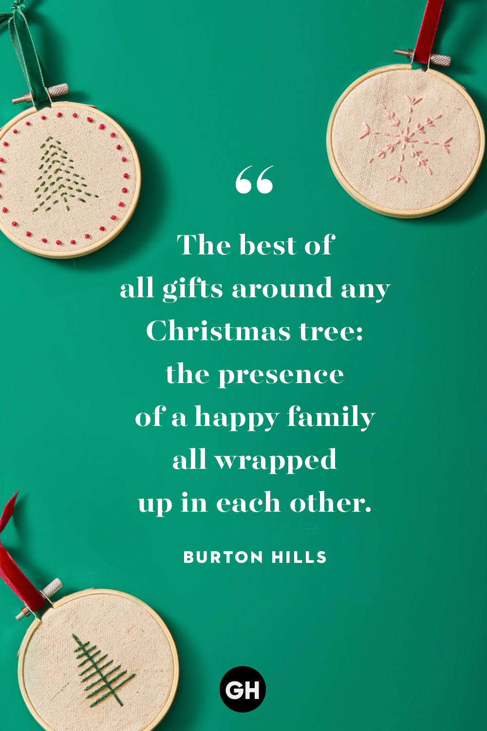 50 Best Christmas Quotes of All Time , Festive Holiday