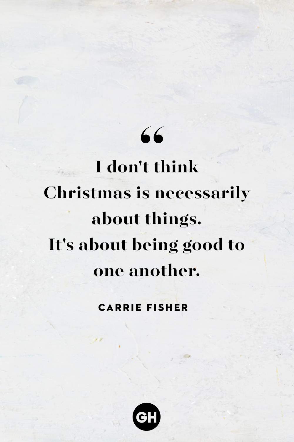 50 Best Christmas Quotes Of All Time Festive Holiday