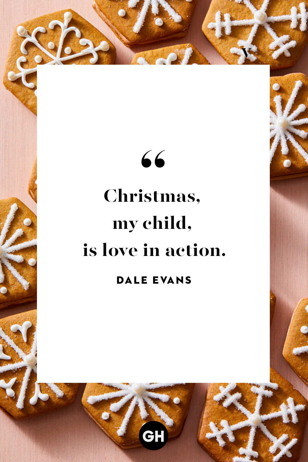75 Best Christmas Quotes Of All Time Festive Holiday Sayings